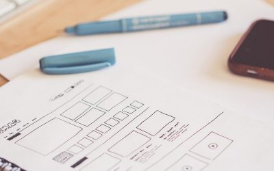 5 Critical Web Content Types for Small Business Owners