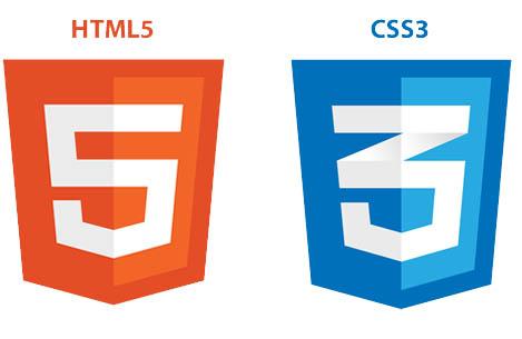 Take advantage of modern web frameworks with CSS3 & HTML5