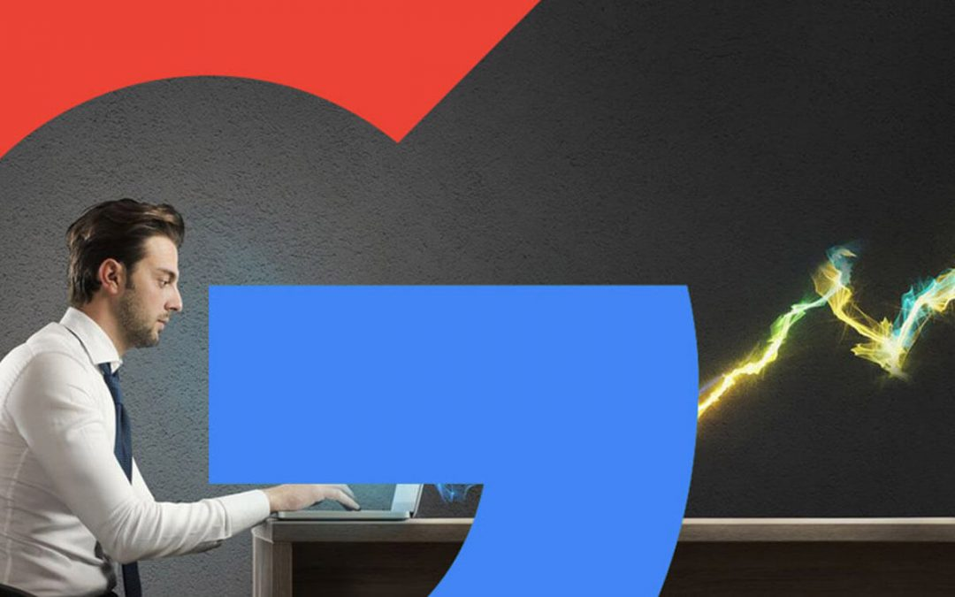 16 Free Google Tools for Small Business Productivity
